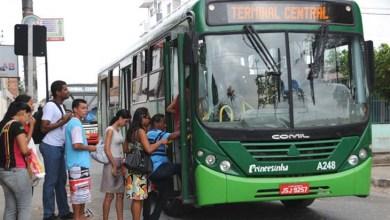 Photo of TCM investiga supostas irregularidades na prorrogação da concessão do transporte em Feira de Santana