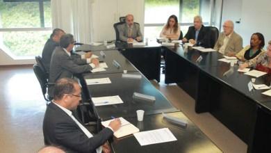 Photo of Governo estadual quer a final do futebol olímpico na Bahia