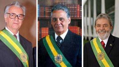 Photo of Câmara Federal vota nesta quinta as contas dos governos Itamar, FHC e Lula
