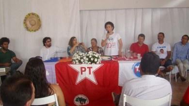 Photo of Chapada: Corrente do PT, EPS reúne militância da região em Itaberaba e traça caminho para 2016