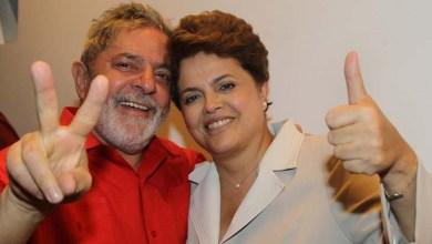 Photo of CPI exime Dilma, Lula e ex-presidentes da Petrobras de participarem de corrupção