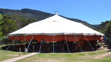 Photo of Chapada: Evento para ajudar palhaço Macarrão será nesta quarta no Circo do Capão