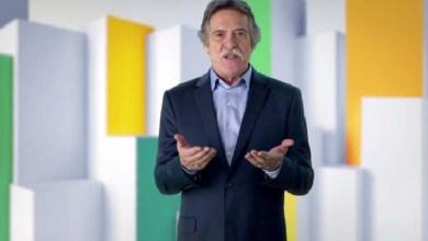 Photo of Em programa de TV, PT pede que população defenda a democracia; confira o vídeo