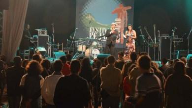 Photo of Chapada: Festival de Jazz do Capão ainda não tem data para acontecer este ano