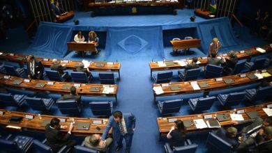 Photo of CCJ do Senado envia ao plenário proposta de reforma política sem reeleição