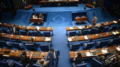 Photo of CCJ do Senado envia ao plenário proposta de reforma política sem reeleição
