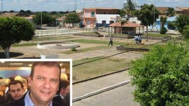 Photo of Bahia: Prefeito de Sítio do Mato é multado por irregularidades na contratação da Cooperlife