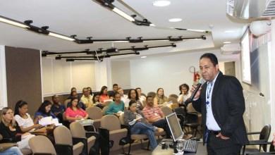 Photo of Setre vai qualificar 7,3 mil pessoas em 200 municípios
