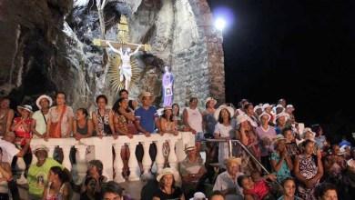 Photo of Romaria de Bom Jesus da Lapa reúne 500 mil visitantes em dez dias