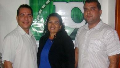 Photo of Chapada: Vereadores de Nova Redenção denunciam prefeita por desviar R$ 409 mil do Fundeb