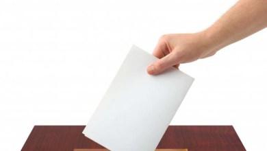 Photo of Publicado edital para eleição de novos representantes do Conselho de Comunicação