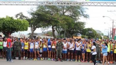 Photo of Chapada: Alagoana e jacobinense vencem Corrida Duque de Caxias realizada neste domingo