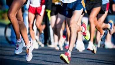 Photo of Chapada: Tradicional competição em Jacobina vai premiar corredores com mais de R$ 43 mil
