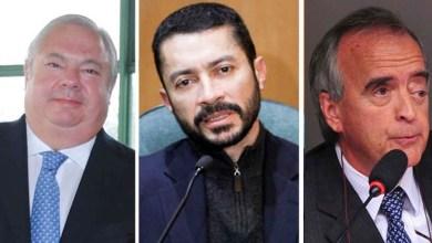 Photo of Cerveró, Fernando Baiano e Júlio Camargo são condenados na Lava Jato