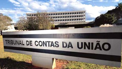 Photo of Brasil: Diário Oficial publica reajuste de militares e servidores do TCU