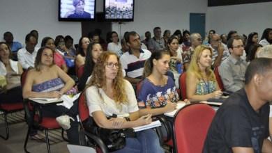 Photo of Videoconferência sobre cultura em Salvador será transmitida pela web para a Chapada  Diamantina