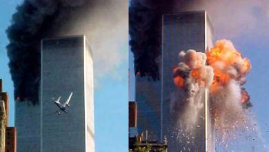 Photo of Obama decreta três dias de oração em homenagem às vítimas do 11 de setembro