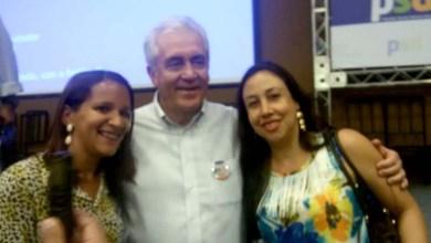 Photo of Chapada: PSD se reúne na capital e elege representantes das mulheres para atuar em Wagner