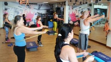 Photo of Atividade física contribui para prevenção e tratamento da osteoporose
