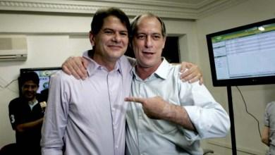 Photo of Brasil: Grupo de Ciro e Cid Gomes troca o PROS pelo PDT