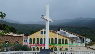 Photo of Variações climáticas marcam final de semana na Bahia; pode chover fraco na Chapada