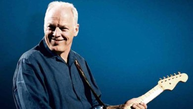 Photo of Ex-Pink Floyd vai fazer três shows no Brasil em dezembro; confira aqui