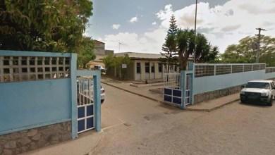 Photo of Chapada: Operação conjunta cumpre mandados de prisão em Itaberaba; uma pessoa morre