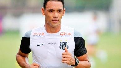 Photo of Ricardo Oliveira é convocado para os jogos da Seleção nas Eliminatórias da Copa