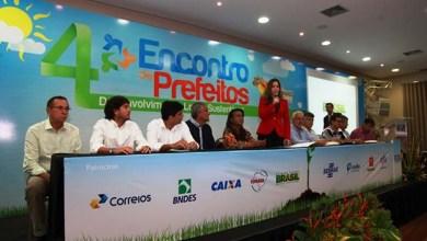 """Photo of Gestores baianos aprovam """"Carta da Bahia"""" pela sustentabilidade"""