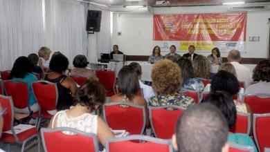 Photo of Salvador: Seminário discute estratégias para prevenção e controle da dengue