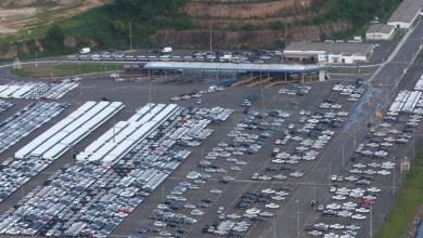 Photo of Produção industrial baiana cresceu 5,2% em julho