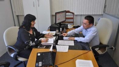 Photo of Ministério e Inema discutem transparência do licenciamento ambiental na Bahia