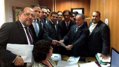 Photo of Oposição diz que não votará empréstimo de U$ 400 milhões sem saber onde será aplicado