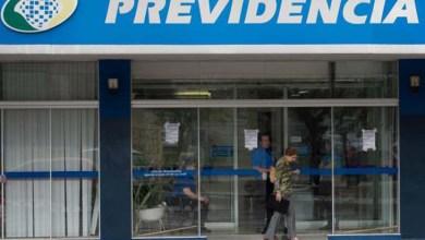 Photo of Brasil: Servidores do INSS encerram greve em 14 estados