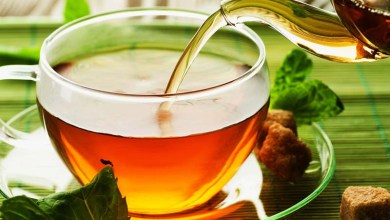 Photo of Brasil: Anvisa proíbe distribuição e venda de quatro tipos de chá
