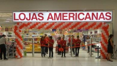 Photo of Chapada: Lojas Americanas e Seara abrirão novas filiais no município de Seabra