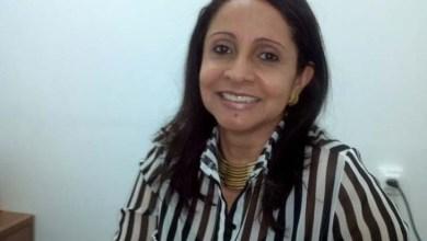 Photo of Bahia: Ex-prefeita de Araci é acionada por não prestar contas de aplicação de recursos do FNAS