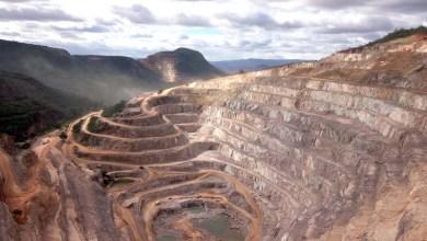 Photo of Magnesita vai aumentar em mais de 40% seu investimento na Bahia