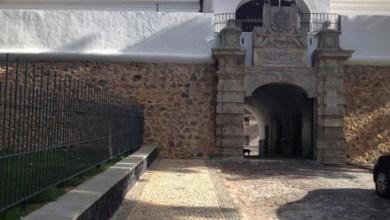Photo of Bahia vai ganhar Museu da Luta Pela Liberdade