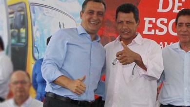 Photo of Chapada: Rui Costa entrega obras em Boa Vista do Tupim neste sábado; veja a lista