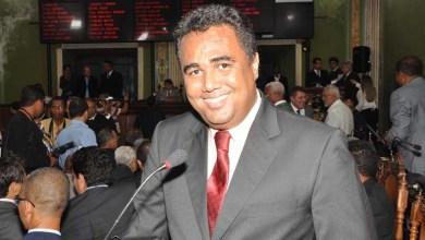Photo of Vereador de Salvador aponta para medidas que evitará tragédias na cidade