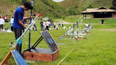 Photo of Brasil sedia Olimpíada Latino-Americana de Astronomia e Astronáutica