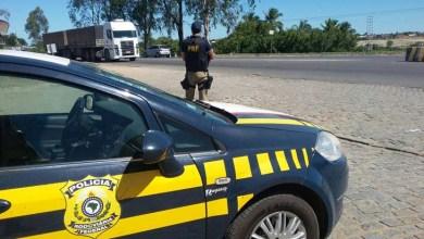 Photo of PRF registra 79 mortes em rodovias federais do país no feriado prolongado