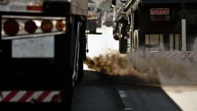 Photo of Brasil deve passar a usar mais fontes de energia poluentes, prevê relatório