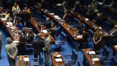 Photo of Brasil: Entenda a tramitação do impeachment no Senado Federal