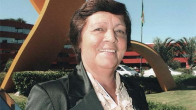 Photo of Bahia: Prefeita da cidade de Camacan é encontrada morta em casa
