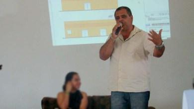 Photo of Chapada: TCM multa o prefeito de Tapiramutá em R$ 3 mil e aprova contas com ressalvas