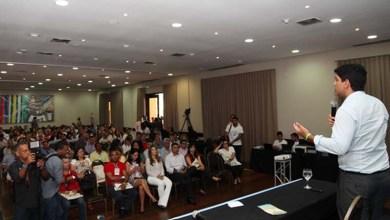 Photo of Lançada nova edição do 'Prêmio Sebrae Prefeito Empreendedor'; inscrições até 30 de novembro