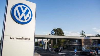 Photo of Ibama vai investigar fraude em controle de poluentes pela Volkswagen no Brasil