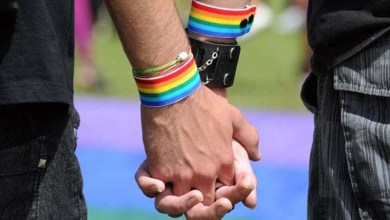 Photo of Casais podem se inscrever para o primeiro casamento coletivo LGBT de Salvador